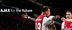 ajax future