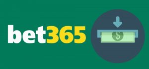 cashout bet365 ru