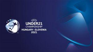 uefa u21 euro 2021