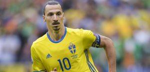 zlatan ibra sweden