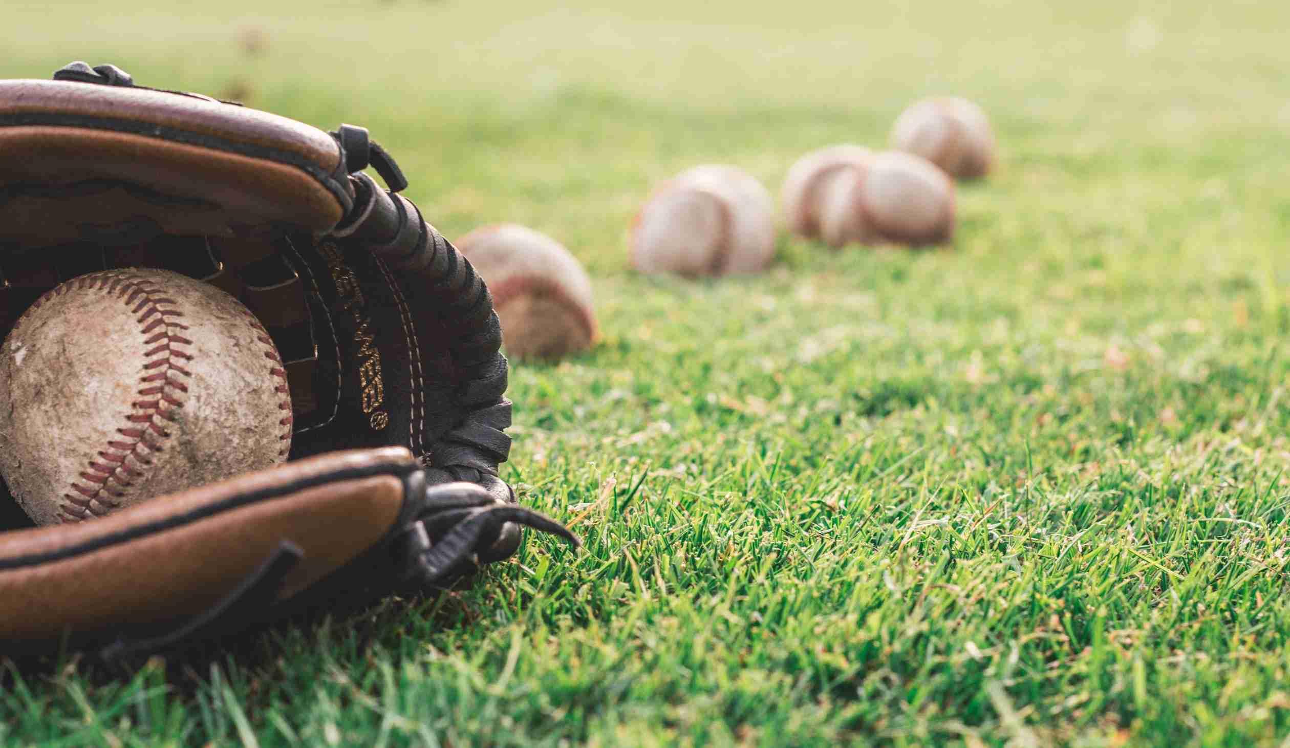 Bejsbol MLB pryamye translyatsii onlajn Gde smotret