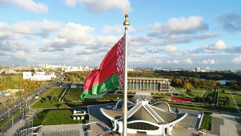Bukmekery v Belarusi massovo prekrashhayut svoyu rabotu Pochemu tak proishodit i kto ostalsya