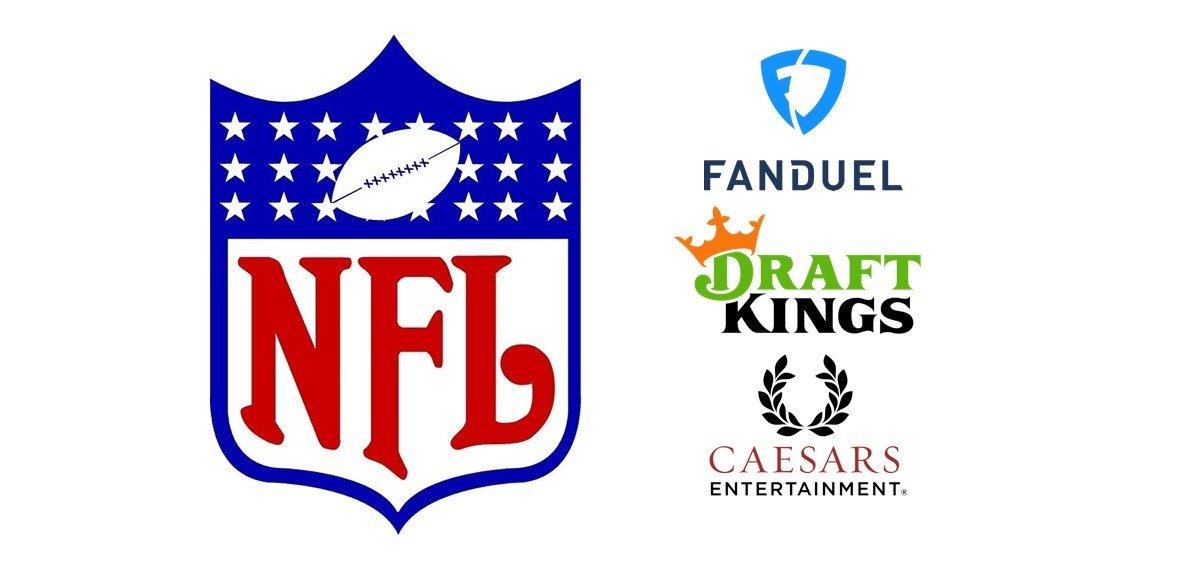 NFL sportsbooks