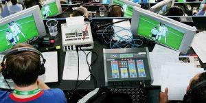 Stavki analitikov i ekspertov na futbol Stoit li k nim prislushivatsya
