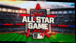 all star game mlb 2021 atlanta