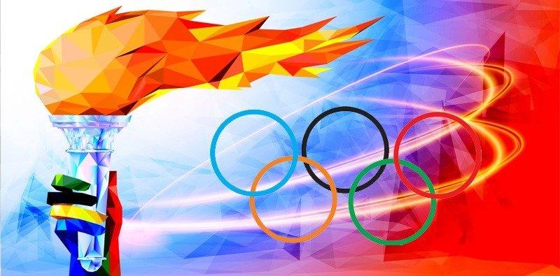 Олимпиада-2020. В Японии пропал тяжелоатлет из Уганды