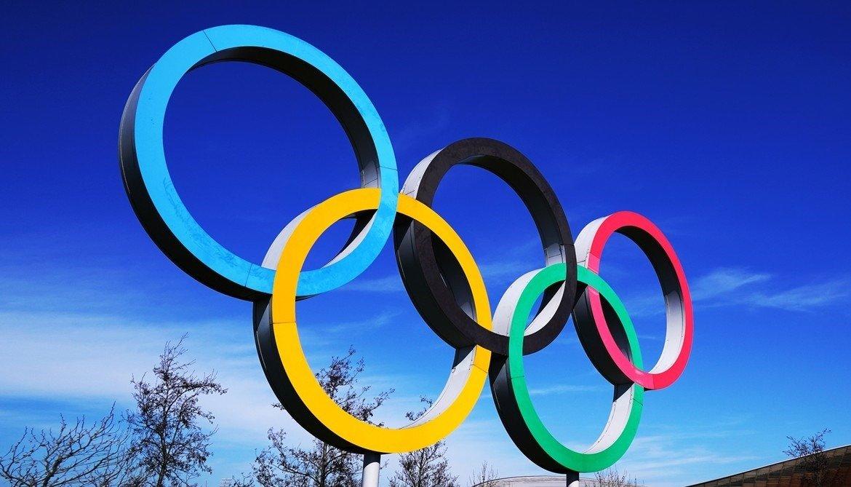 Аргентина огласила заявку на олимпийский футбольный турнир: форварды «Спартака» и ЦСКА едут на ОИ