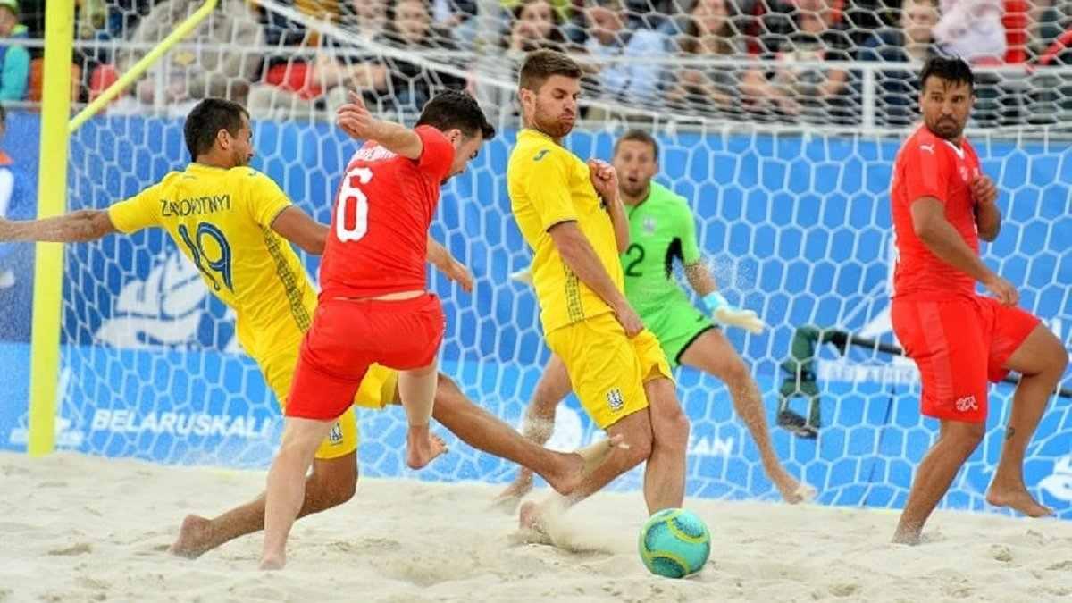 stavki na plyazhnyj futbol sut pravila osobennosti sovety rekomendatsii vybor bukmekera
