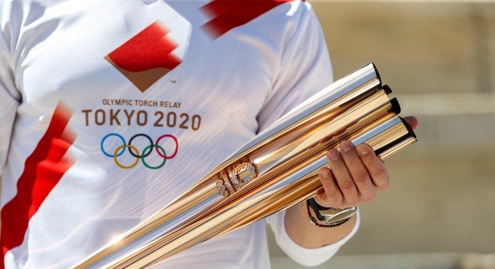 torch tokyo
