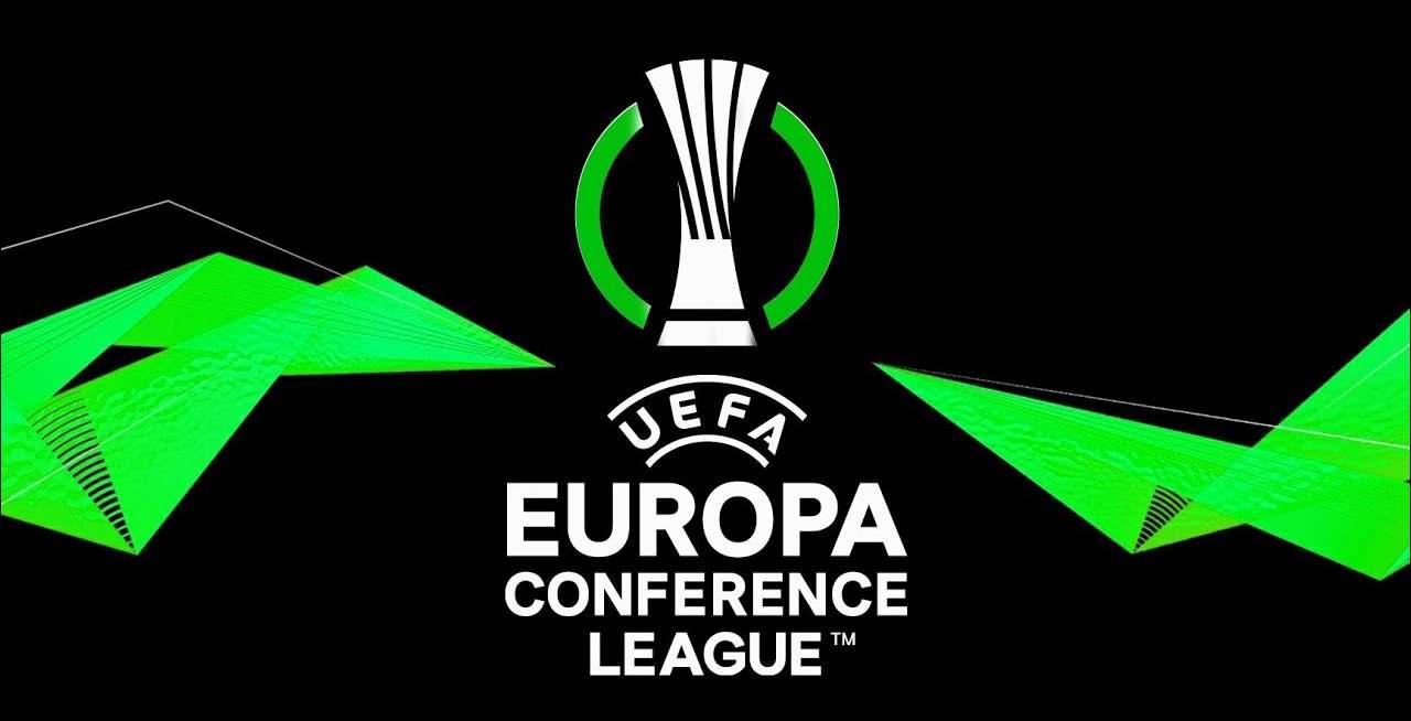Liga konferentsij UEFA reglament format pravila