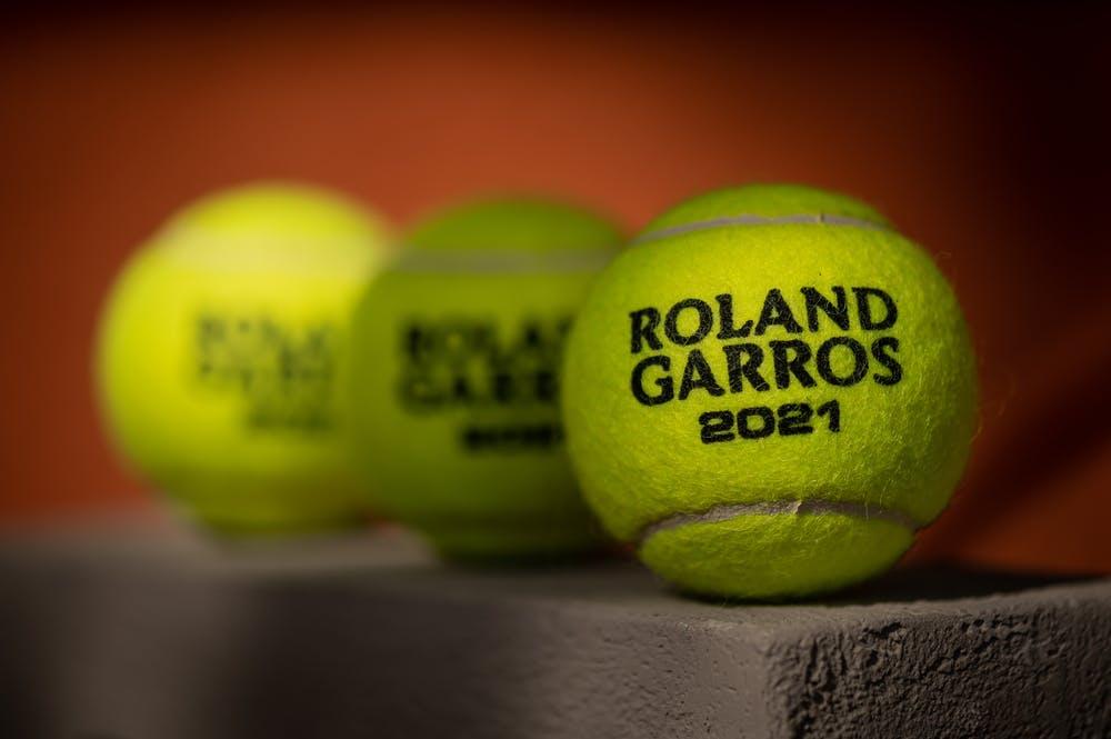 Roland Garros 2021 Bukmekery o favoritah French Open 2021
