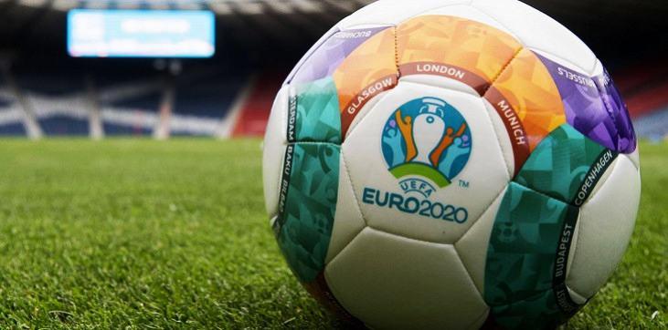 Stavki na luchshego bombardira Evro 2020 Kto favorit na starte turnira