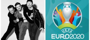 We are the people euro 2020