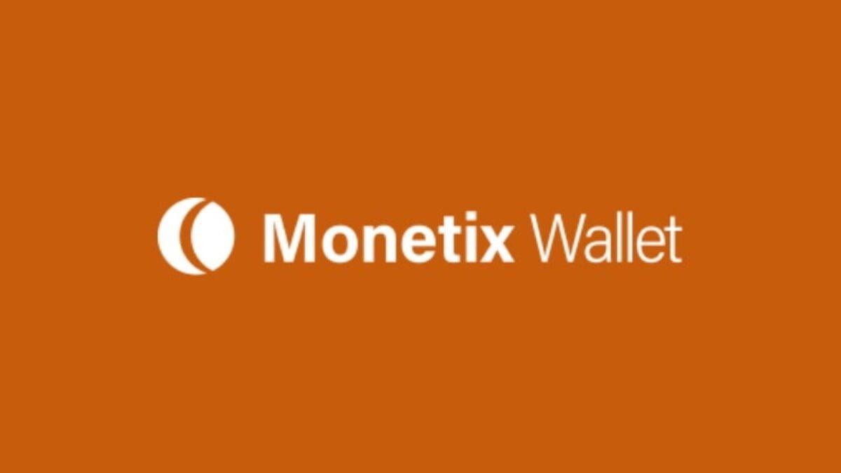 bukmekery prinimayushhie Monetix Wallet