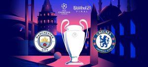 city vs chelsea final graphic