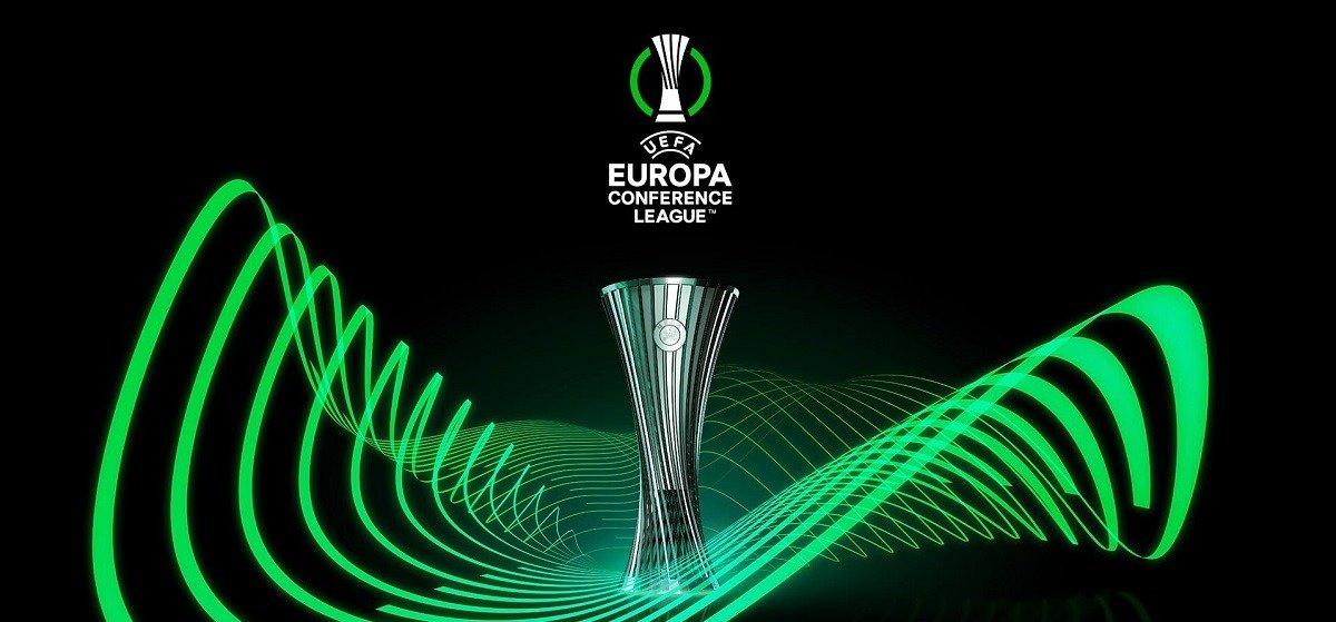 ФК «Сочи» провёл первый еврокубковый матч в своей истории. Видео