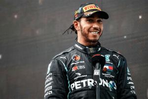 Ставка Гран-При Испании 2021