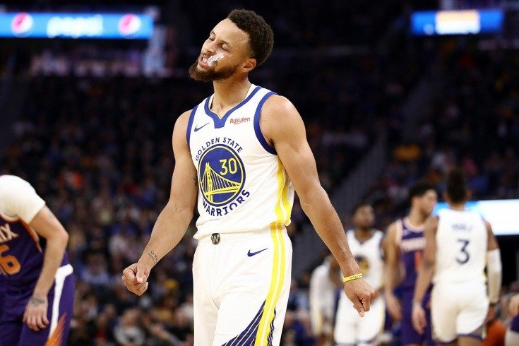 Нью-Орлеан Пеликанс - Голден Стэйт Уорриорз. Прогноз и ставки на баскетбол. 5 мая 2021 года