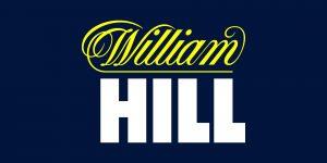 toto Totalizator William Hill