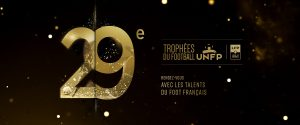 unfp awards