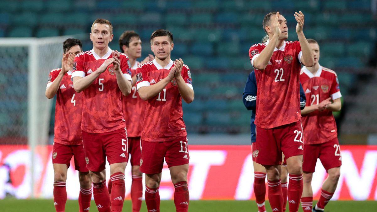 Klient BK Liga Stavok sprognoziroval tochnyj schet v matche Rossiya Daniya i neploho zarabotal
