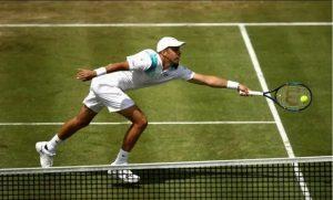 Stavki na brejki v tennise vidy osobennosti strategii sovety
