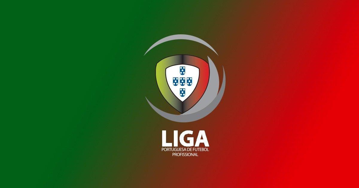 Stavki na chempionat Portugalii po futbolu Primejra Liga