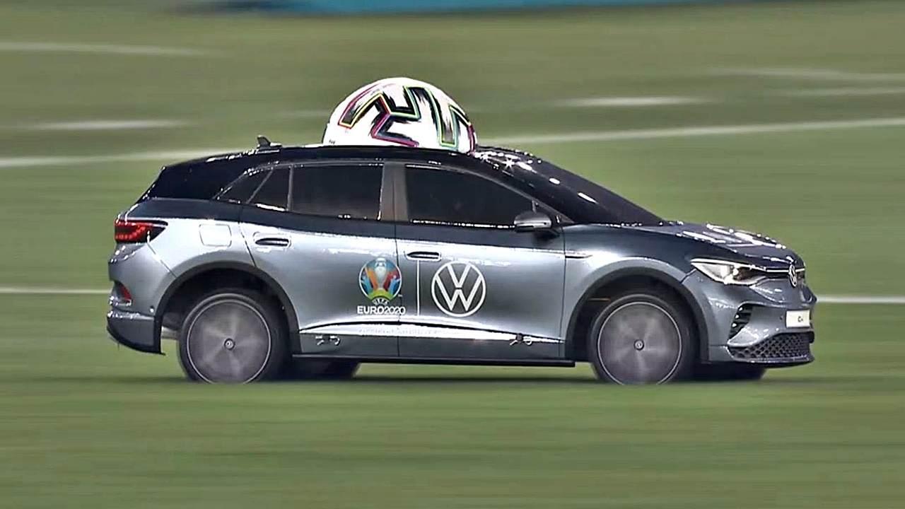Volkswagen evro 2020 futbol sponsory i partnery