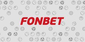 Zabej penalti i poluchi fribet ot BK Fonbet