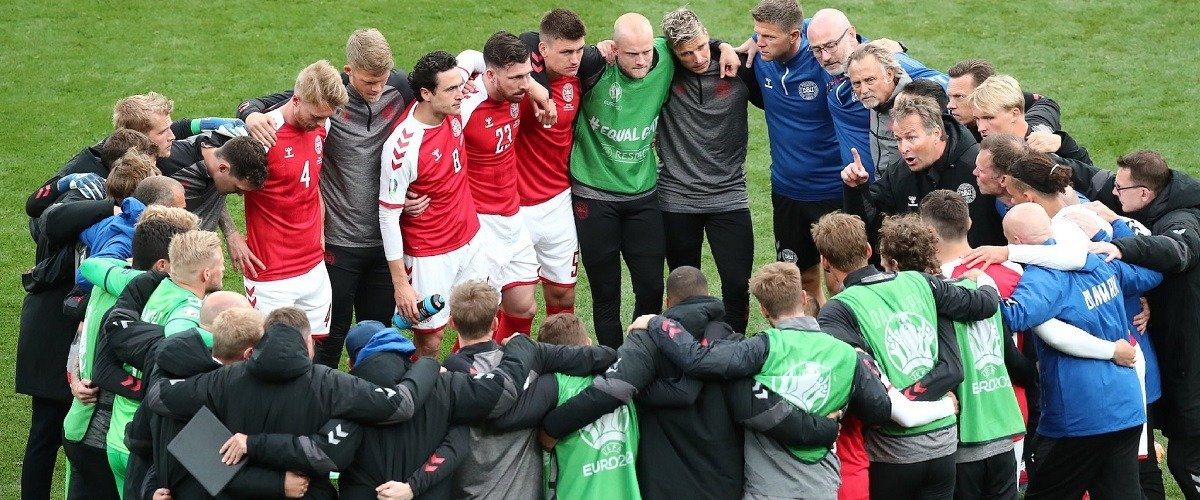 denmark team euro