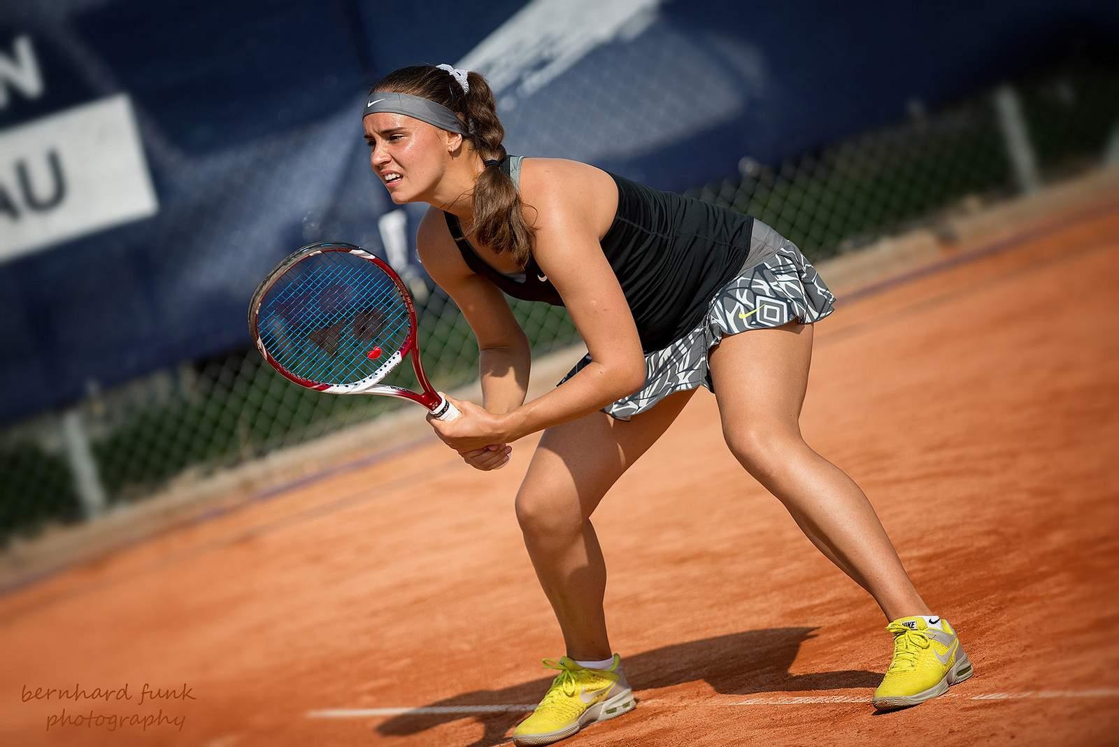 Ангелина Калинина - Анна Калинская. Прогноз и ставки на теннис. 13 июля 2021 года