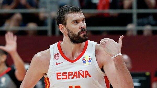Франция - Испания. Прогноз и ставки на баскетбол. 10 июля 2021 года