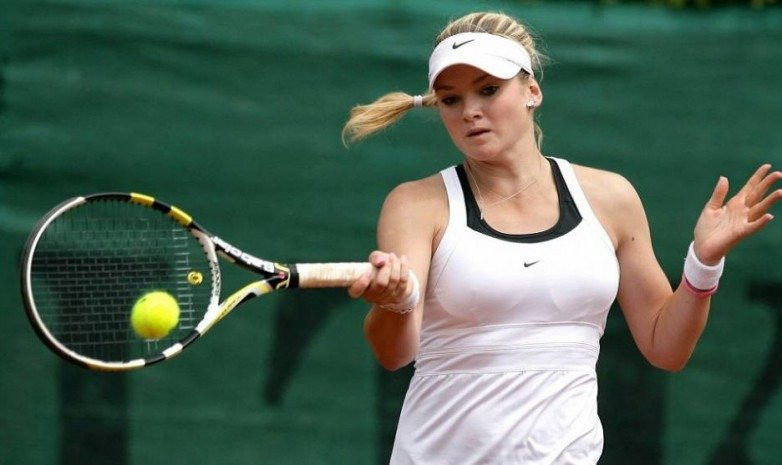 Тереза Мартинцова - Гретье Миннен. Прогноз и ставки на теннис. 17 июля 2021 года