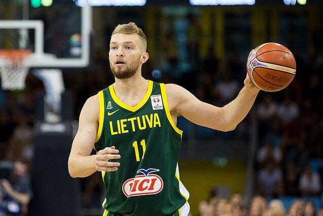 Литва - Польша. Прогноз и ставки на баскетбол. 3 июля 2021 года