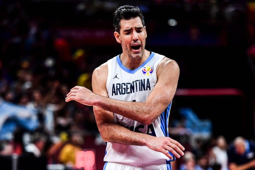 Аргентина - Нигерия. Прогноз и ставки на баскетбол. 13 июля 2021 года