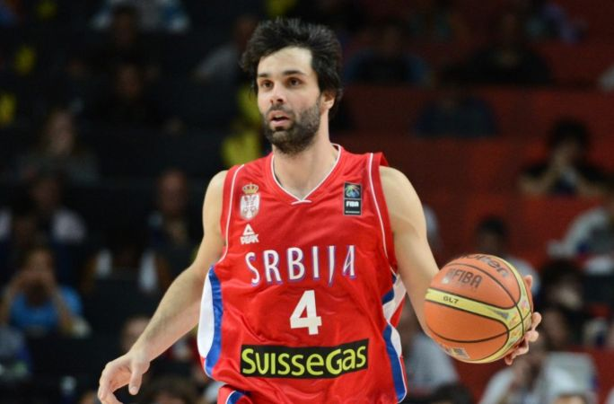 Италия - Сербия. Прогноз и ставки на баскетбол. 4 июля 2021 года