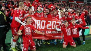 BK 888.ru vernet stavki na vyhod sbornoj Danii v final Evro 2020