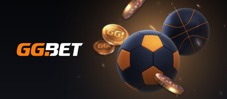 БК GGBet начисляет до 12 000 рублей за пополнение счета