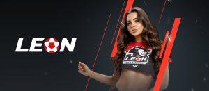 BK Leon razygryvaet 100 000 rublej za stavki na turnir UFC 264