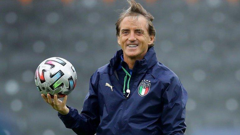 Беттер потерял 74 000 рублей, погнавшись за легкими деньгами в матче Италия – Испания