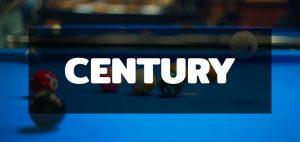 Century v stavkah na sport