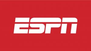 ESPN com Obzor sajta chem proekt polezen v stavkah na sport