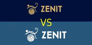 Otlichie Zenit win i Zenitbet com V chem raznitsa