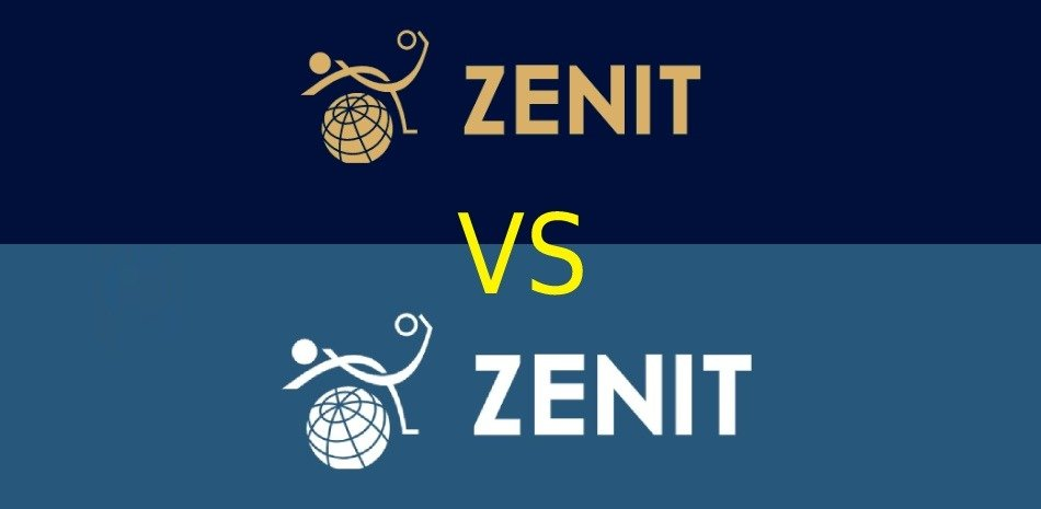Отличие Zenit.win и Zenitbet.com. В чем разница?