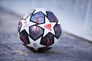 Otmena pravila vyezdnogo gola v futbole Kak eto skazhetsya na stavkah