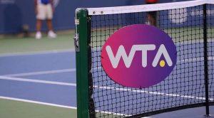 Stavki na dvojnye oshibki v zhenskom tennise WTA