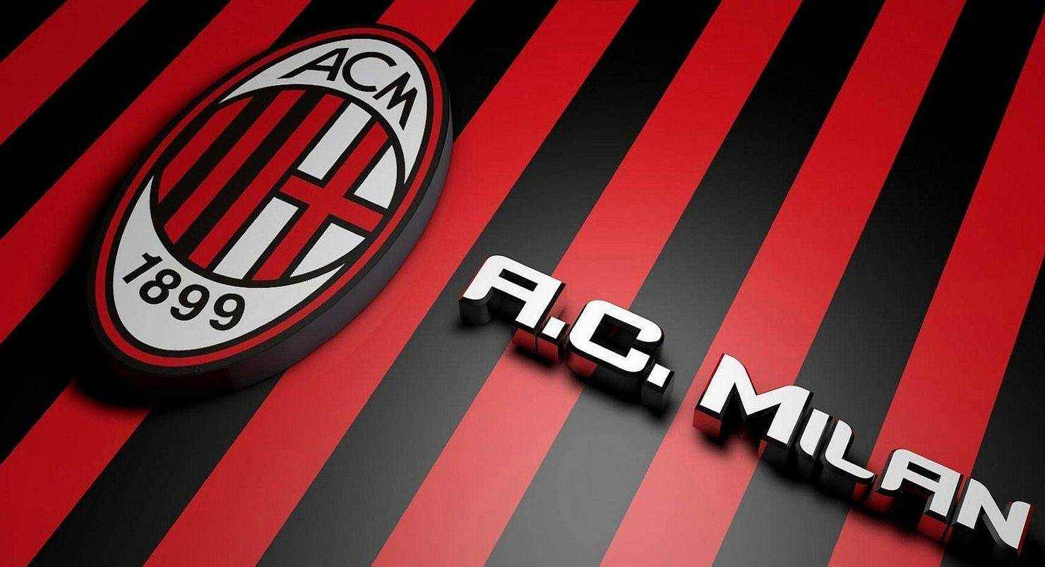 Ставки на матчи Милана в футболе