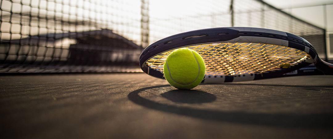 Tennis pryamye translyatsii onlajn Gde smotret