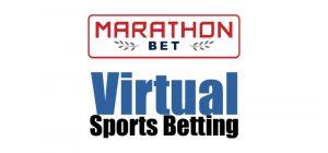 Virtualnyj sport v BK Marafonbet