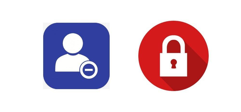 Zablokirovali schyot v bukmekerskoj kontore CHto delat